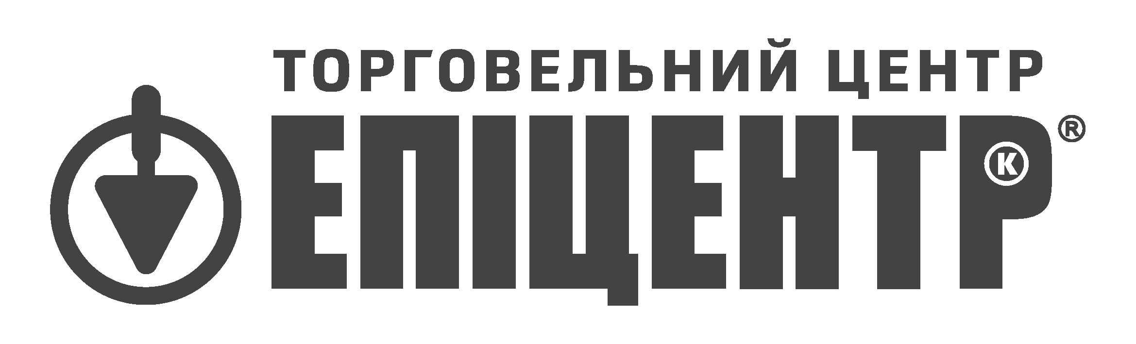 Эпицентр-К