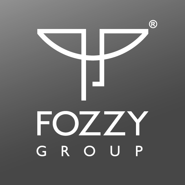 Fozzy Group