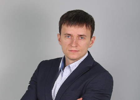 Станіслав Рижук