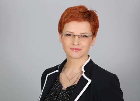 Світлана Самогулова
