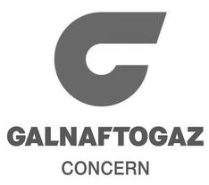 Галнефтегаз