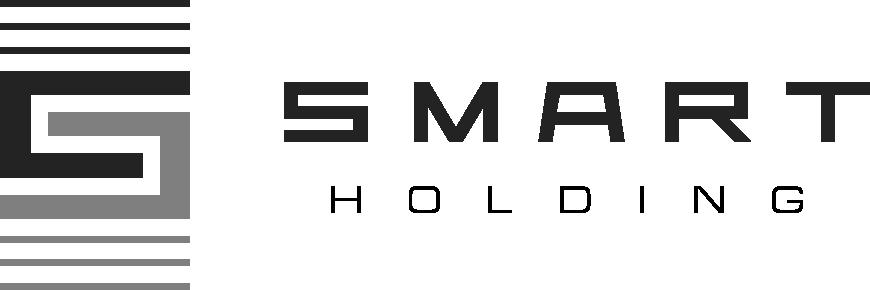 Смарт-Холдинг