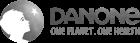 Danone Ukraine