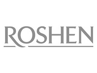 Рошен